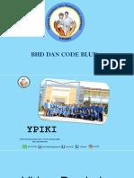 BHD DAN CODE BLUE.pdf