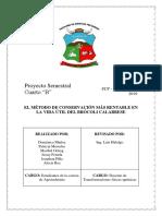 Proyecto-de-Transformaciones.docx