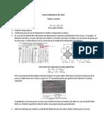 tubos y coraza.pdf