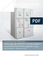 260536455-catalogue-nxplus-c-es-pdf (1).pdf