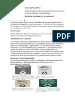 RESIDUOS HOSPITALARIOS CODETEC.docx