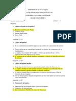 Preguntas de Logistica  emi.docx