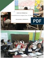 Informe Didactica - imprimir.docx
