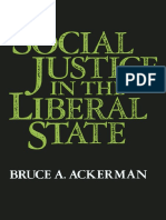 Bruce Ackerman - Social Justice in the Liberal State-Yale University Press (1981).pdf