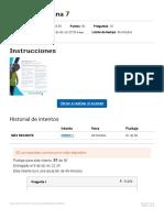 Quiz 2 - Semana 7_ RA%2FSEGUNDO BLOQUE-MACROECONOMIA-[GRUPO8].pdf