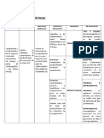 MATRIZ-DE-CONSISTENCIAS.docx