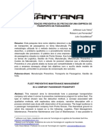 103-237-1-SM.pdf