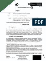 1- Superintendencia  Junio 28.pdf
