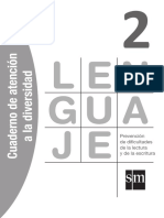 Len2_Cua_Atencion a la diversidad.pdf