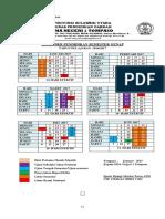 394654899-Lampiran-3-Kalender-Pendidikan.docx