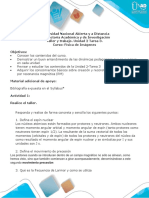 Taller Unidad 2- Tarea 3  2019-2.docx