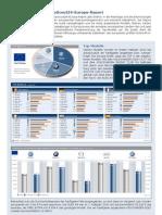 AutoScout24_Europa-Report Juli 2010