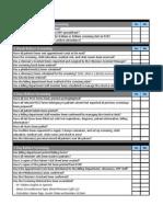 OGTT Screening Preparation Checklist 24Nov10 Sheet1
