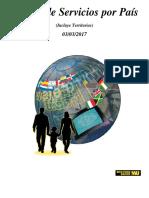CSL_ March 2017 ESP.pdf