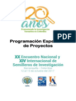 Programación específica ENISI 2017 V2.pdf