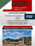 acciónsolidariacomunitaria_CarolinaJiménez_1288