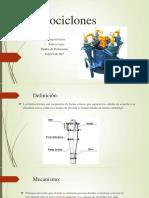 Hidrociclones.pptx