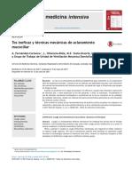 Tos ineficaz y técnicas mecánicas de aclaramiento.pdf