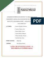 Avanza - correcion(1).docx