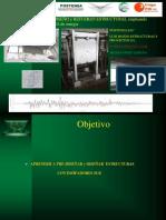 Analisis diseño y refuerzo estructural empleando disipadores de energia_v2019.pdf