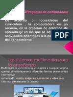 4.3 PROGRAMAS DE COMPUTADORA..pptx