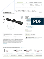 Vortex 4-16x44 Diamondback Tactical Riflescope DBK-10026 B&H.pdf