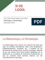Clase3_Nociones de climatologia (1).pdf