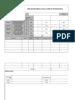 GA-FT-03_Evaluacion_para_la_seleccion_de_proveedores.xlsx