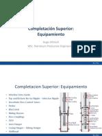 Completación Superior_Equipamiento_COMPLETA.pdf
