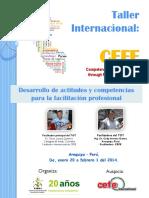 Cefe info.pdf