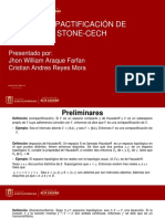 plantilla-usco.pptx