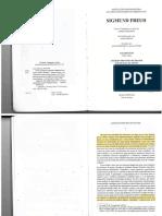 Além do Princípio do Prazer - Freud.pdf