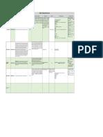 Anexo 1 - matriz de descripción de casos.xlsx