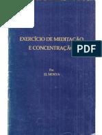 Exercício de Meditação e Concentração.pdf