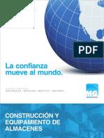 Brochure Virtual Movigroup