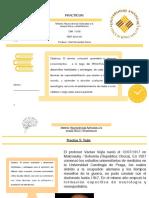 Vojta Practica .pdf