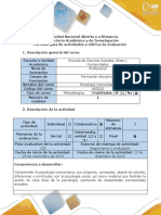 Guía de actividades y rúbrica de evaluación - Fase 5 - Trabajo Final-Transferencia.docx