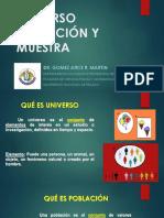 UNIVERSO, POBLACION Y MUESTRA.pdf