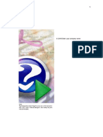 Manual de Usuario Pako.pdf
