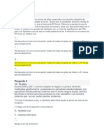 quiz_.pdf