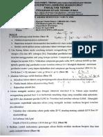Operasi Teknik Kimia 1 (1)
