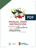 MANUAL DE INSTRUCCION 2019 BANDAS DE GUERRA (1) PDF 27-08-2019.pdf