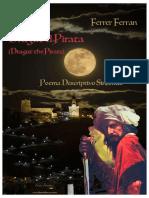 DRAGUT-EL-PIRATA---SCORE-leyendas-y-DEMO-1_compressed-1.pdf