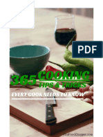 365-Cooking-Tips-and-Tricks-Every-Cook-Needs-to-Know