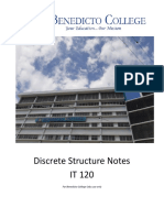 Discrete Structure notes.pdf