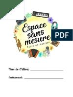 Pochette cartable ESM.pdf