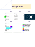 AUTOMNE 19.pdf