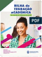 Trilha Academica CCS caderno do aluno 18.1.pdf