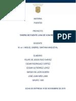Proyecto puente losa.pdf