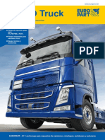 VOLVO_Truck_Catlog.pdf